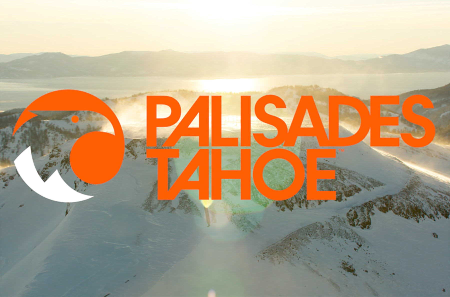 """On our latest Blister Podcast, Cody Townsend and Jonathan Ellsworth discuss the NFL(?); the massive increase in Epic Pass sales; the name change to """"Palisades Tahoe""""; whether you should shower; some of our all-time favorite TV characters; and more."""