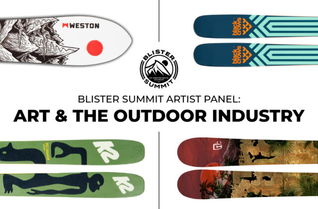 BLISTER — Outdoor Gear Reviews, Podcasts, Buyer's Guides, Giveaways, BLISTER