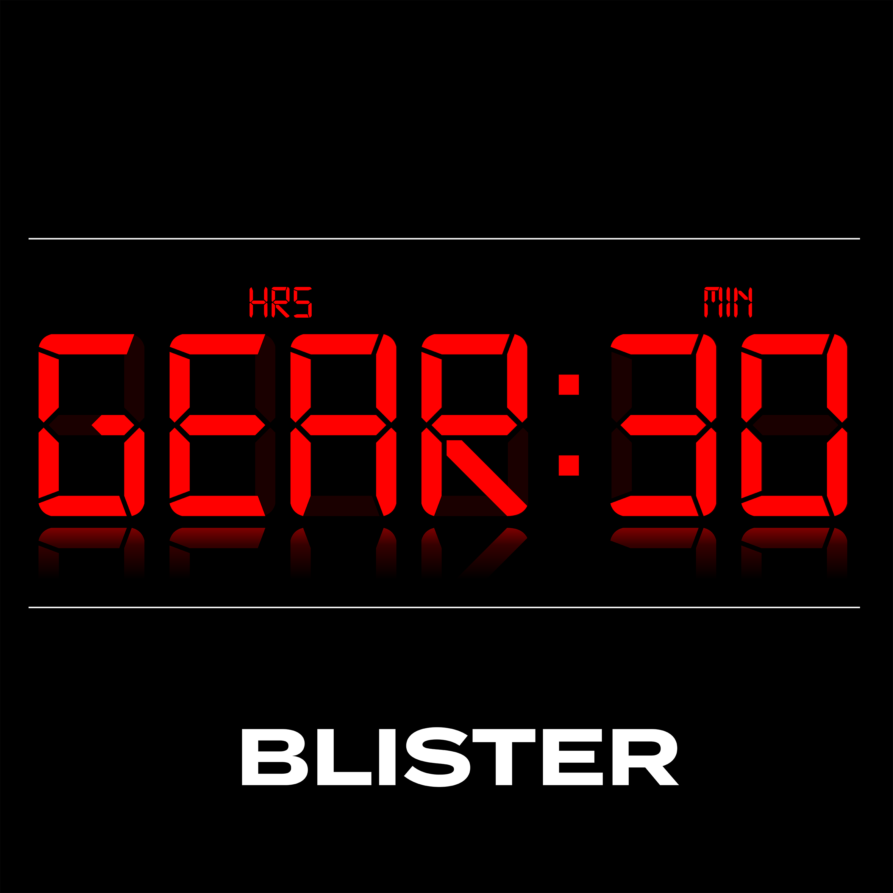 GEAR:30 Podcast
